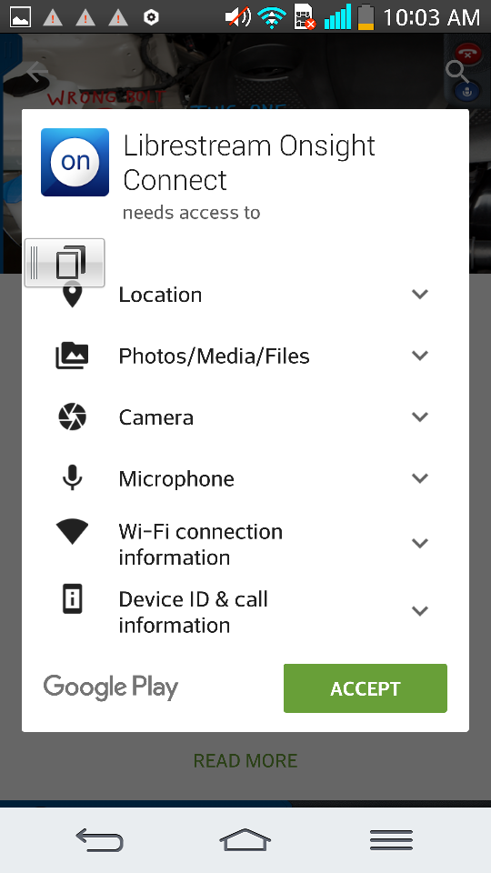 Accept_Access