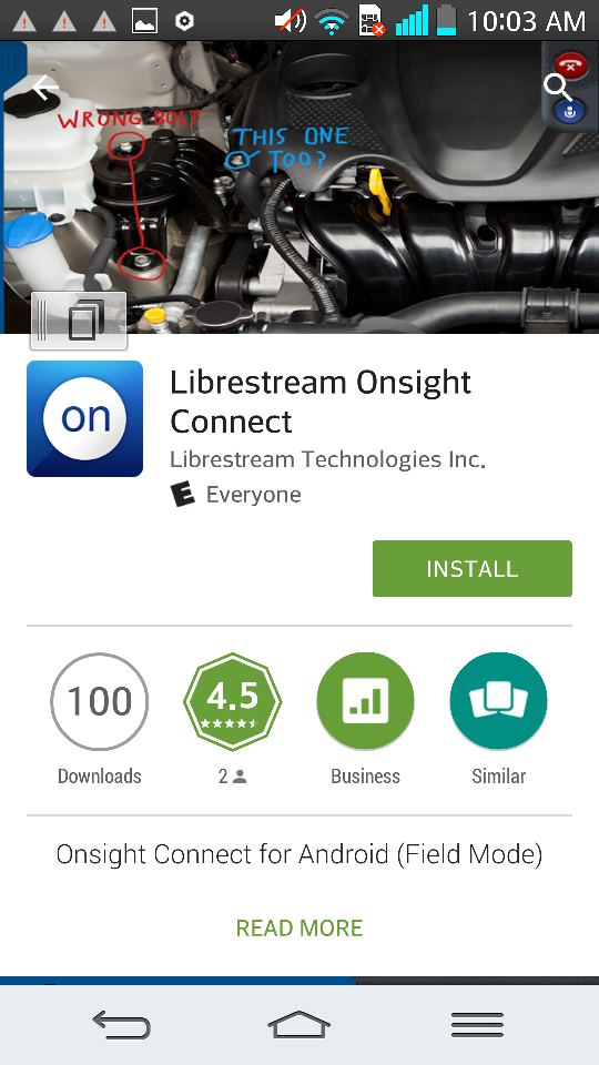 GooglePlayStore_OC